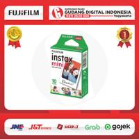 Paper Fuji Instax Mini Isi 10