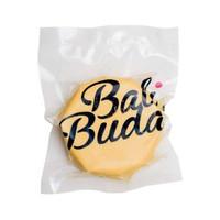 Bali Buda Vegan Cheddar