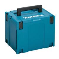 Makita 821552-6 Makpac Toolbox