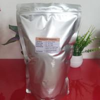 TCP Trikalsium Fosfat 1kg - Tricalsium phospat Anti kempal 1 kg