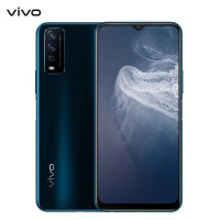 Vivo Y12S Ram 3Gb Internal 32GB