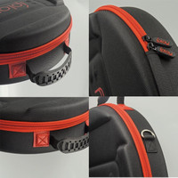 Nintendo Switch Iplay Ring Fit / Ringfit HBS 202 Carry Bag Accessories