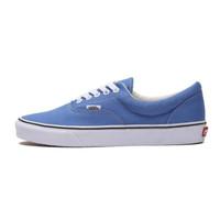 Sepatu Vans Era - Nebulas Blue/True White VN0A4BV41UJ SAMPLE