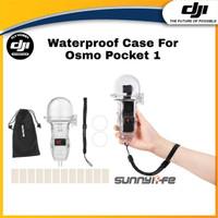 Waterproof Case For Dji Osmo Pocket