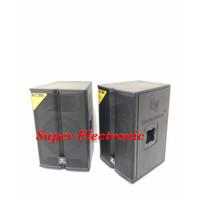 Speaker Pasif 12 Inch EV Electro Voice VX 1122 Original High Quality