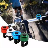 Bell sepeda Mini - Klakson Sepeda Ringing Classic