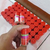 Artemia polar red repack 10gram ORIGINAL!
