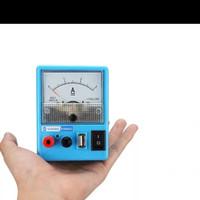 Power Supply Sunshine P-0503C (mini) 3 Amper