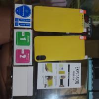 Hydrogel Iphone 12 Mini/12/12 Pro MaxTempered Glass / screen guard D/B - iphone 12ProMax