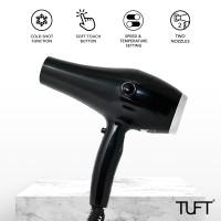 TUFT Professional Hair Dryer 900-1100 watt