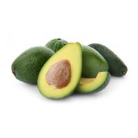Alpukat - FRESH / Avocado - 1 Kg [GROSIR]