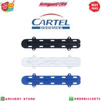 Arm guard Cartel cr4