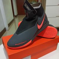 Sepatu Futsal Nike Phantom Vsn Academy BNIB Original - 40