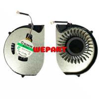 Cooling Fan Kipas Laptop Acer S3 S3-951 S3-391