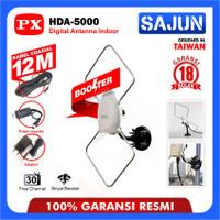 Antena TV Digital Outdoor PX HDA-5000 (Garansi Resmi 18 Bulan)