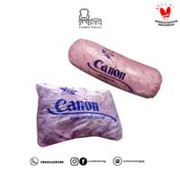 Bantal Guling Canon Murah / Pillow Bolster Canon