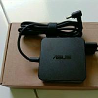 Adaptor/Charger Leptop Asus 19V - 3.42A Original Kualitas bagus