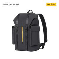 realme Adventurer Backpack