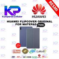 HUAWEI FLIPCOVER MATEPAD T10s ORIGINAL