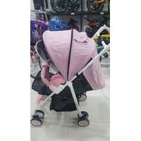 Baby stroller dorongan anak bayi pacific T 689 T689 T-689
