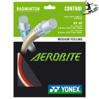senar yonex aerobite SP original