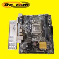 motherboard h110 m cs x Asus socket 1151 DDR4