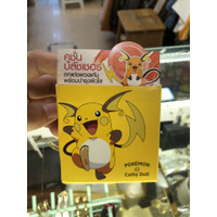 cathy doll pokemon cushion blusher lolli peach top selling limited