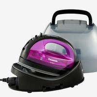 [HOT PROMO] Panasonic Cordless Iron Setrika Uap NI-WL41VSR