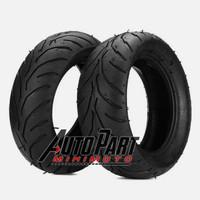Ban Luar Standart Mini GP Ukuran 90 atau 110 Mini GP / Mini Scoopy
