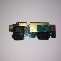 usb port modul asus maxpro m1 original