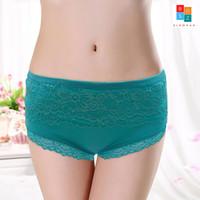 Celana Dalam Wanita Sexy Brukat Premium Renda - Sexy Women's Panties