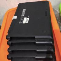 Casing bagian bawah Laptop Asus X441S X441N X441 X441B X441U X441M