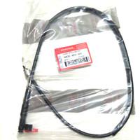 Kabel Speedometer Honda Supra X 100/Supra Fit Old (KEV)