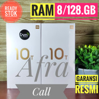XIAOMI Mi 10t 5G RAM 8/128 GARANSI RESMI INDONESIA 8/128Gb bukan pro