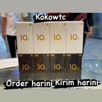 Xiaomi Mi 10t dan Mi 10t Pro, Resmi indonesia