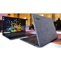 Lenovo Yoga 6 13 2in1 Touch Ryzen Pro 5 4650 8GB 256ssd Vega5 W10 13.3