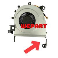 Cooling FAN Kipas CPU Laptop Acer Aspire 4738 4738G 4733 4733Z 4253