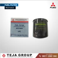 ME016823 / Fuel Filter / Saringan Bahan Bakar FE70