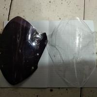 visor vixion tahun 2013/2014