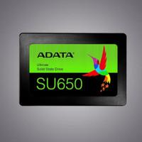 SSD 120GB 128GB SATA 3 Adata SATA3 120 128 GB