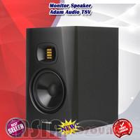 Monitor Speaker ADAM Audio T8V 1x8 inch 90 watts