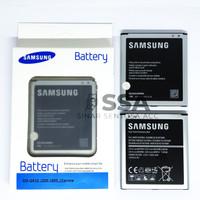 ORIGINAL 100% Samsung Galaxy Grand Prime / J5 / J2 Prime Baterai Batre
