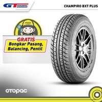 Ban Mobil GT Radial CHAMPIRO BXT PLUS 155/70 R13