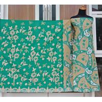 Batik Umiromlah Bahan Kain Batik Full Tulis Madura Pamekasan 1310330