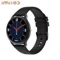 Xiaomi IMILab KW66 Smartwatch Fitness Tracker Heart Rate Bluetooth 4.0