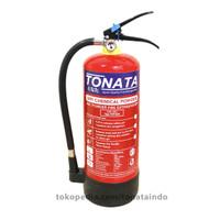 APAR 3KG TONATA / ABC Powder / Set Komplit Alas