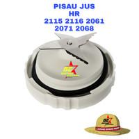 Pisau Blender Philips HR 2115, HR 2116, HR 2061, HR 2071