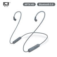 KZ aptX HD Csr8675 Modul Headset Wireless Bluetooth 5.0