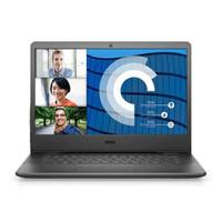 Dell Notebook Vostro 3401 Core i3-1005G1 4GB 1TB SATA Win 10 Home