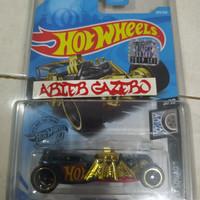 hotwheels street creeper super treasure hunt ths ban karet hot item